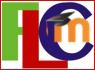 FLC - HCMC UNIVERSITY OF EDUCATION